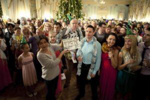 Вакансии актера массовки в Москве: как не ошибиться с выбором? | telepropusk - изображение 1