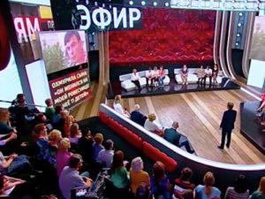 Как сняться в массовке на телевидении в Москве? | telepropusk - изображение 2
