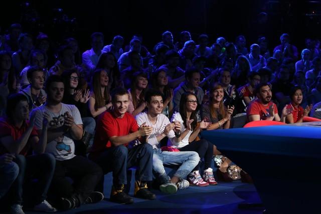 Почему массовки в Москве так популярны? | telepropusk - изображение 1