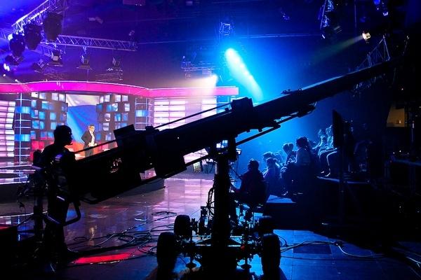 Работа на киностудии Останкино: воплотим мечту в реальность   telepropusk - изображение 2