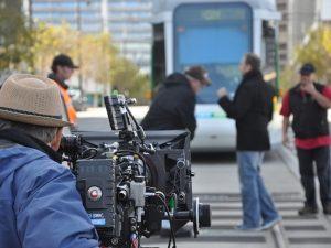 Как сняться в массовке в кино? | telepropusk - изображение 2