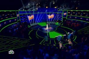 Вакансии на телеканале НТВ: зрители и массовка | telepropusk - изображение 2