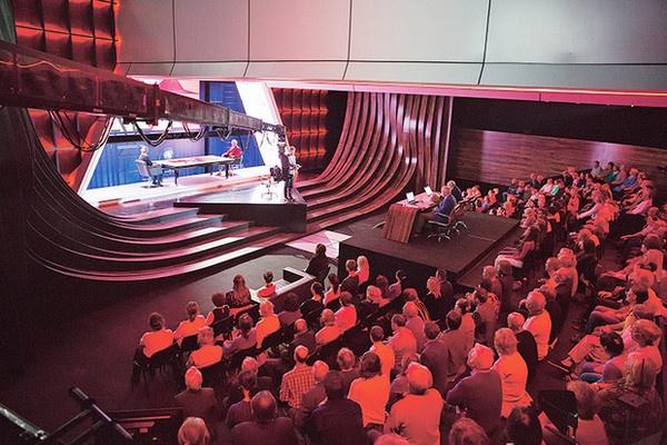 Вакансии на телеканале «ОТР»: съемки в массовке | telepropusk - изображение 6