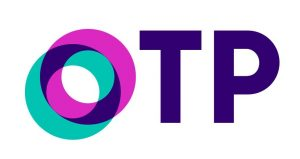 Вакансии на телеканале «ОТР»: съемки в массовке | telepropusk - изображение 1