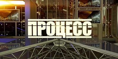 Съемки в массовке: вакансии на телеканале «Звезда» | telepropusk - изображение 3