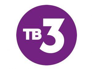 Вакансии на телеканале «ТВ3»: съемки в массовке | telepropusk - изображение 1