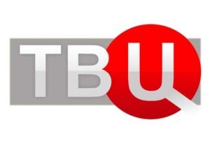 Вакансии на телеканале «ТВЦ»: съемки в массовке   telepropusk - изображение 1