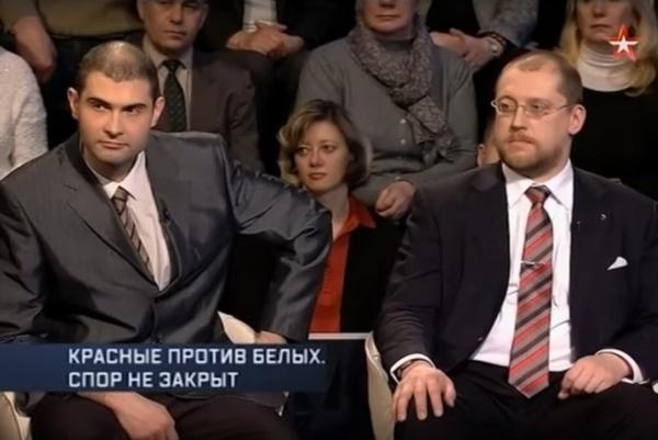 Съемки в массовке: вакансии на телеканале «Звезда» | telepropusk - изображение 4