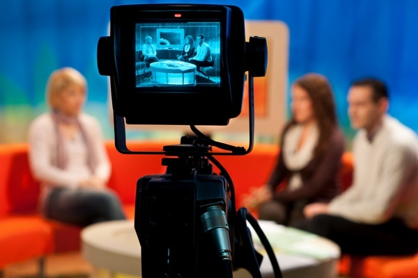 Участие в съемках телепередач за деньги | telepropusk - изображение 1