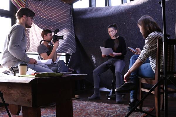 Как получить роль в кино, сериале, рекламе? | telepropusk.ru - изображение 3