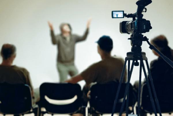 Как пройти кастинг в кино, массовку, рекламу? | telepropusk.ru - изображение 2