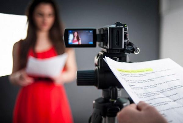 Подработка актером без опыта – как пройти кастинг? | telepropusk.ru - изображение 1