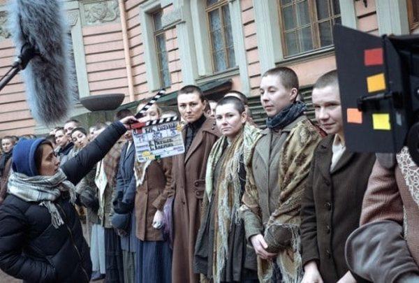 Съемки в Москве без опыта | telepropusk - изображение 3
