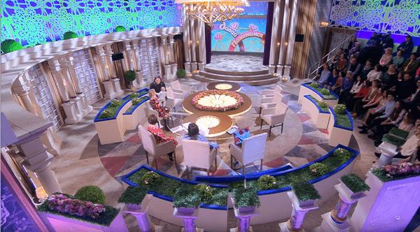 Давай поженимся ‒ массовка на передачу | telepropusk - изображение 2