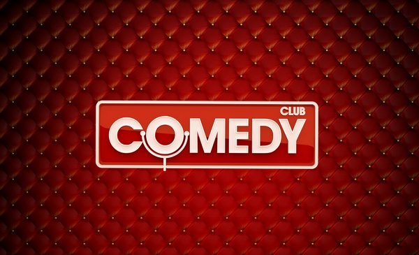Массовка в «Comedy Club» | telepropusk - изображение 1
