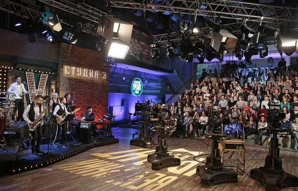 Массовка в ток-шоу: как принять участие | telepropusk - изображение 2