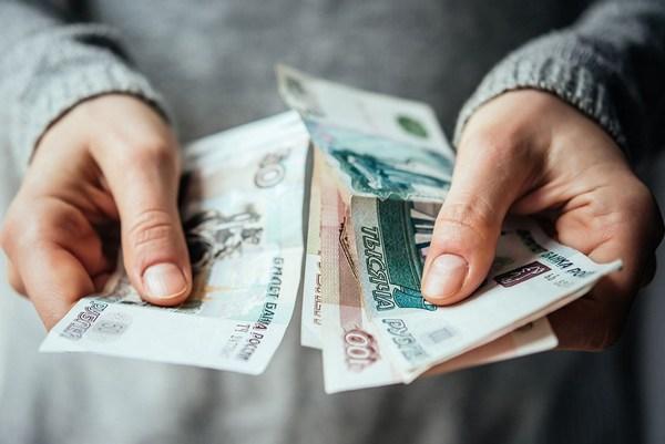 Сколько платят за массовку | telepropusk - изображение 1