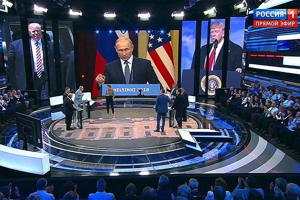 Как попасть зрителем на ток-шоу «60 минут» | telepropusk - изображение 2