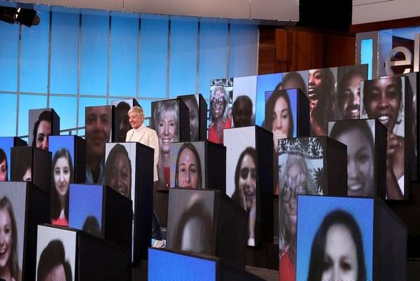 Как стать зрителем телепередачи онлайн? | telepropusk - изображение 3